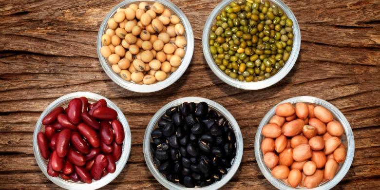 Beberapa Makanan Yang Harus Dihindari Oleh Golongan Darah O Karena Alasan Kesehatan Dan Makanan Untuk Mencegah Jerawat 4