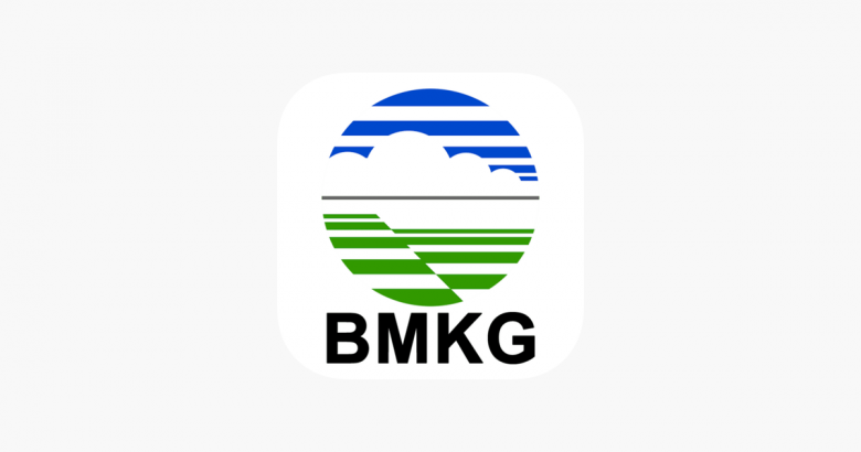 BMKG Mengeluarkan Peringatan Dini Untuk Peringatkan Hujan Petir Dan Gelombang Tinggi Di Beberapa Wilayah 2