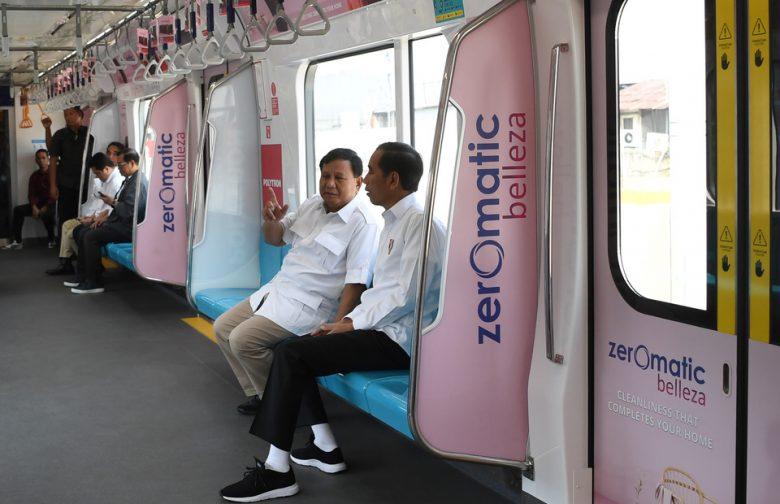 Perbedaan Sikap Amien Rais Sesudah Dan Sebelum Prabowo Bertemu Dengan Jokowi 3