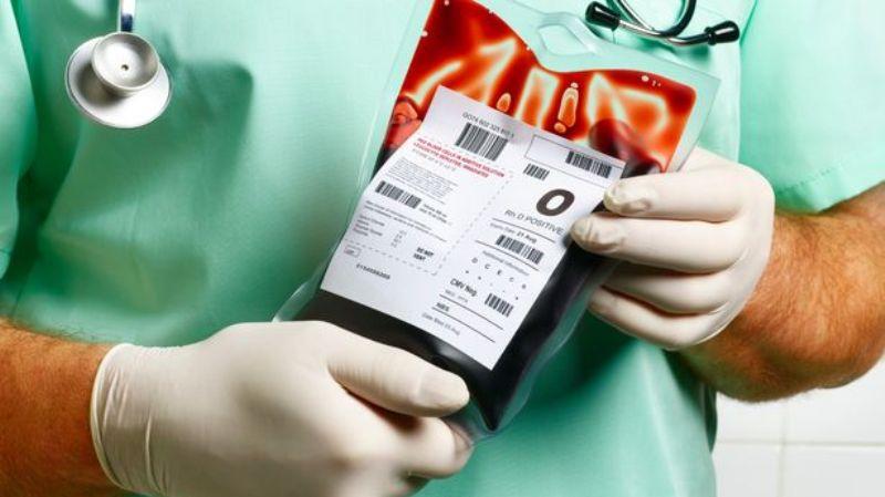 Beberapa Makanan Yang Harus Dihindari Oleh Golongan Darah O Karena Alasan Kesehatan Dan Makanan Untuk Mencegah Jerawat 1