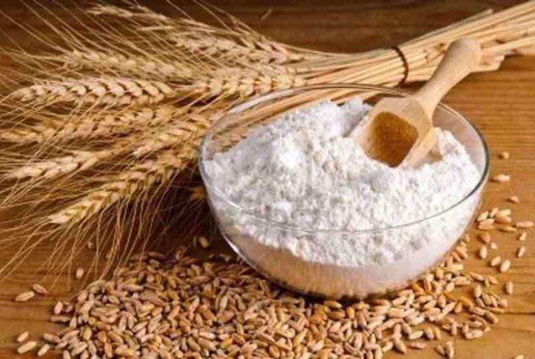 Beberapa Makanan Yang Harus Dihindari Oleh Golongan Darah O Karena Alasan Kesehatan Dan Makanan Untuk Mencegah Jerawat 3