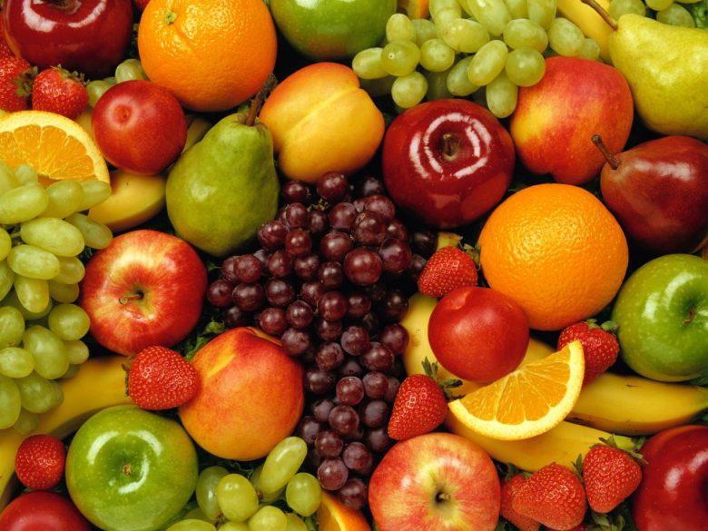 Beberapa Makanan Yang Harus Dihindari Oleh Golongan Darah O Karena Alasan Kesehatan Dan Makanan Untuk Mencegah Jerawat 6