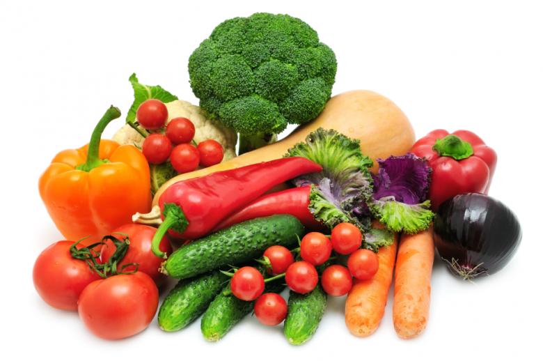 Beberapa Makanan Yang Harus Dihindari Oleh Golongan Darah O Karena Alasan Kesehatan Dan Makanan Untuk Mencegah Jerawat 5