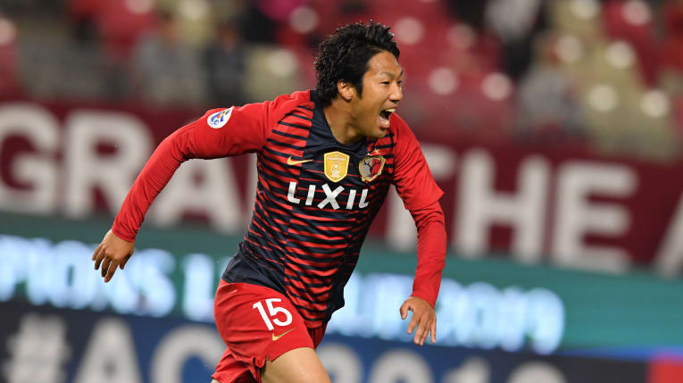 Usaha Jepang Dalam Menghadapi Sepakbola Dunia 4