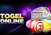 Togel Online 2d