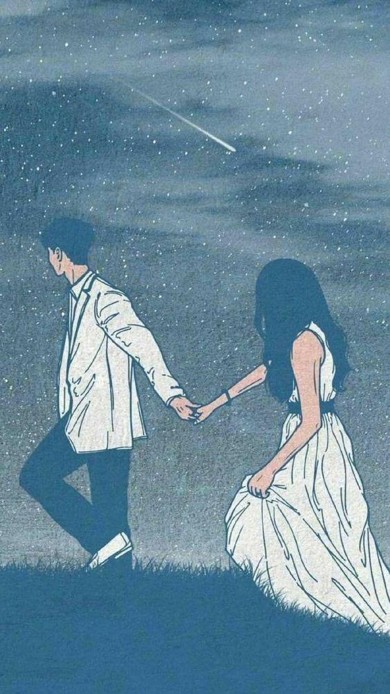 6 Kata Mutiara Paling Romantis 5
