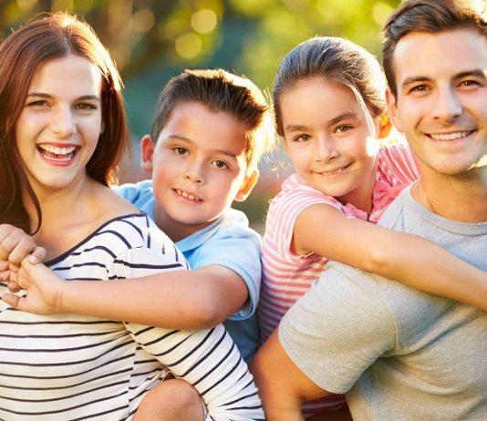 6 kata mutiara romantis untuk keluarga