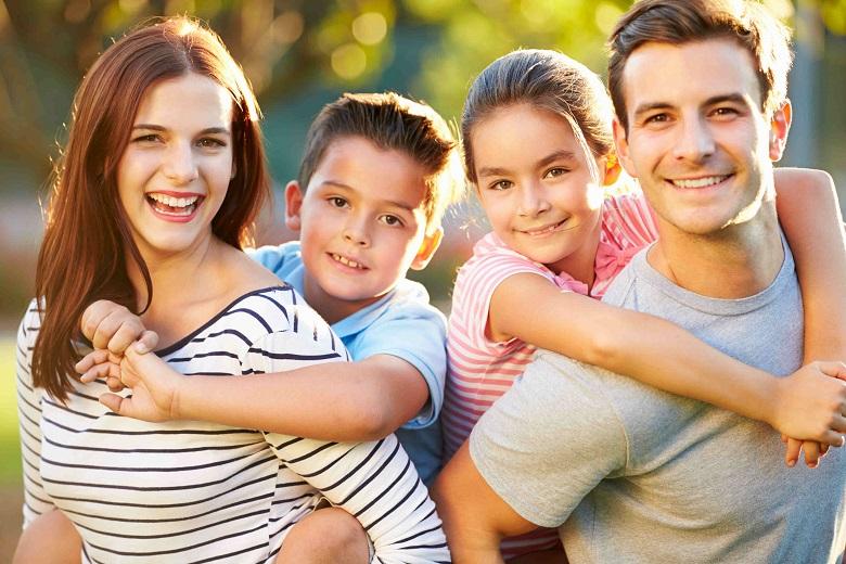 Photo of 6 Kata Mutiara Romantis Untuk Keluarga