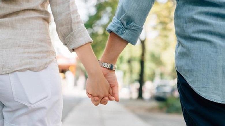 Photo of 6 Kata Mutiara Untuk Suami
