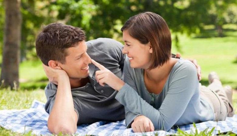 6 kata mutiara untuk suami