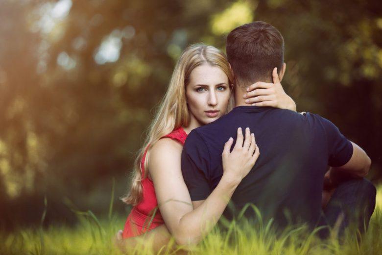 6 Kata Mutiara Romantis