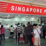 Cara Pasang Toto Singapore Online