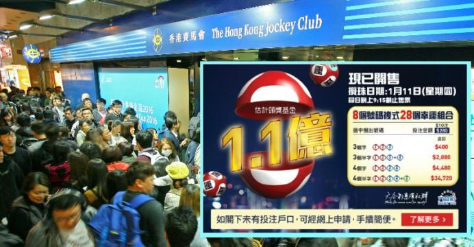 Photo of Cara Daftar Toto HK Online