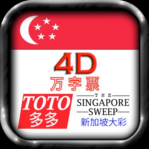 Cara Mengetahui Togel Singapore