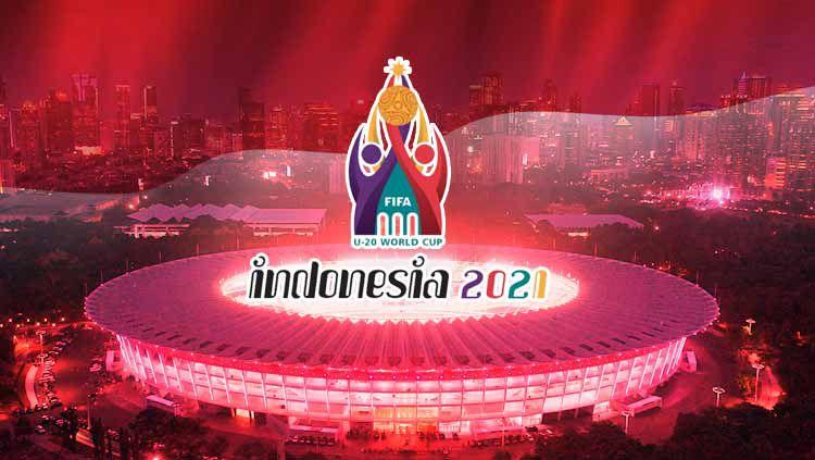 10 Stadion Menanti Keputusan Untuk Venue Piala Dunia U 20 2021 1