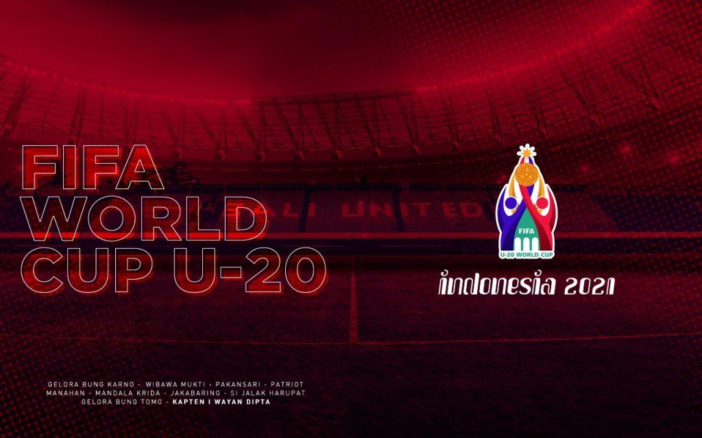 10 Stadion Menanti Keputusan Untuk Venue Piala Dunia U 20 2021 2