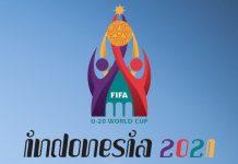 10 Stadion Menanti Keputusan Untuk Venue Piala Dunia U 20 2021