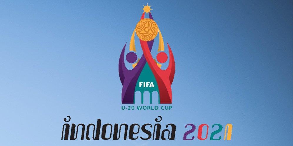 Photo of 10 Stadion Menanti Keputusan Untuk Venue Piala Dunia U-20 2021
