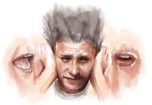 6 Bahaya Kekerasan Verbal Bagi Psikologis Anak Begini Penjelasan Ahli