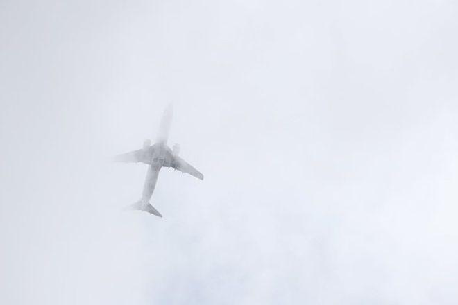 Photo of Boeing Dan Badan Penerbangan Federal As Dikritik Terkait Sertifikasi 737 Max, Pesawat Yang Jatuh Di Indonesia Dan Ethiopia