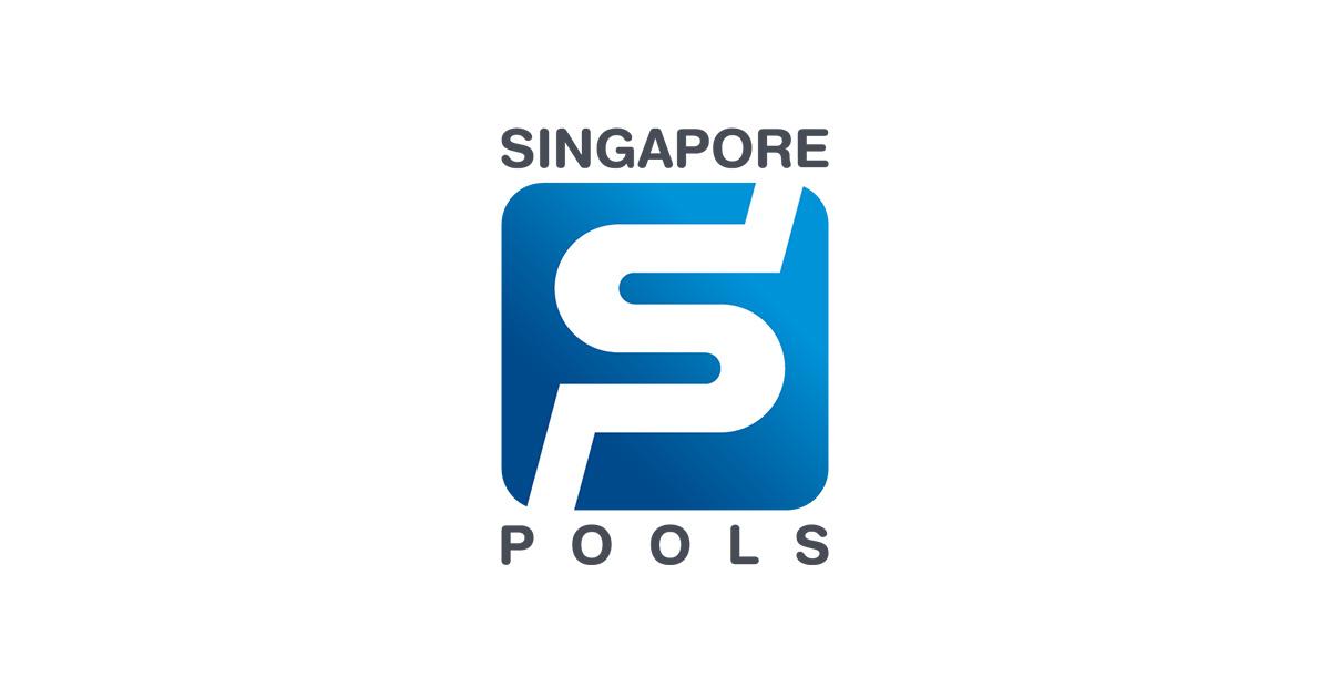 togel singapore 4d