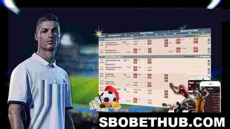 Photo of Situs Judi Slot Terbaik Dan Terpercaya No 1 Liga Spanyol