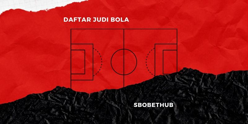 Photo of Agen Judi Bola Online Terbesar
