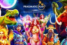 Photo of Cari Link Pragmatic Play? Daftar dan Main Lewat Agen Pragmatic Resmi