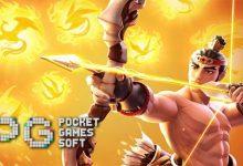 Photo of Ulasan PG Soft Games, Cara Main & Daftar